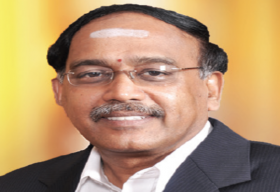 By T.G. Dhandapani, Group CIO, TVS Motor Company